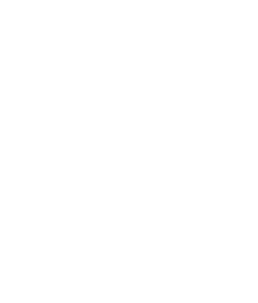Barefoot & Tiptoe Organics